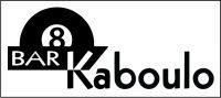 Bar Le Kaboulo