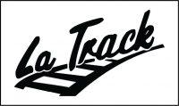 Bar La Track