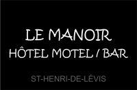 Bar Le Manoir