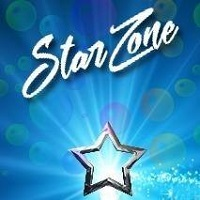 Bar Starzone Canardière