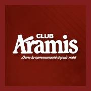 Club Aramis de Saint-Lambert
