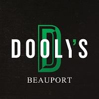 Dooly's Beauport