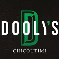 Dooly's Chicoutimi