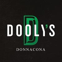 Dooly's Donnacona
