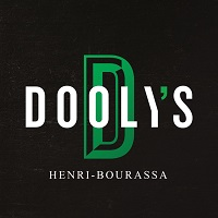 Dooly's Henri-Bourassa