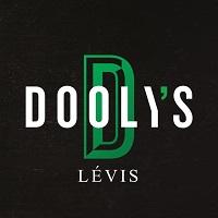 Dooly's Lévis