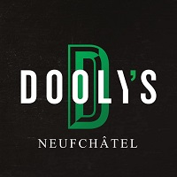 Dooly's Neufchâtel