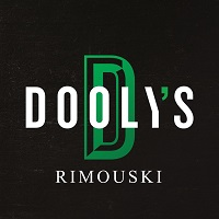 Dooly's Rimouski