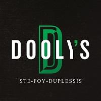 Dooly's Sainte-Foy