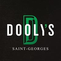 Dooly's Saint-Georges