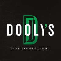 Dooly's Saint-Jean-sur-Richelieu