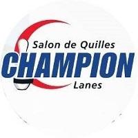 Salon de Quilles Champion