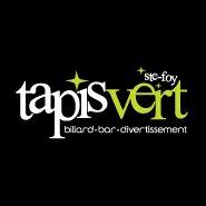 Tapis Vert Sainte-Foy