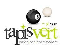 Tapis Vert Saint-Marc