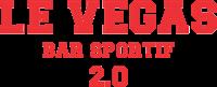 Bar Sport Vegas 2.0