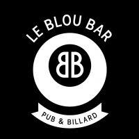 Blou Bar
