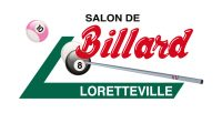 Billard Loretteville