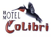 Hotel Le Colibri