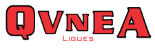QVNEA – Billard et dards Logo